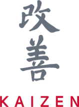 Kaibudo, the Kaizen Warrior Way
